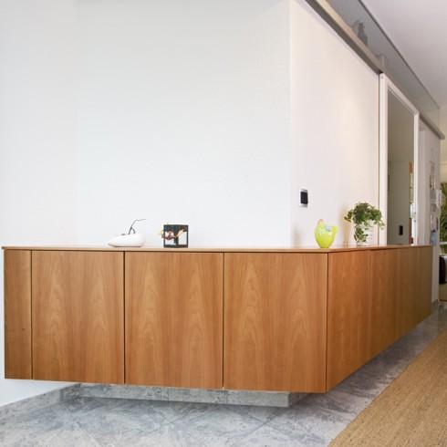 Garderobe & Flur - Schreinerei, Möbel, individuell, hochwertig, Rein-Main-Neckar-Kreis