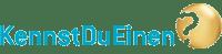 Qualifikationen - Schreinerei, Möbel, individuell, hochwertig, Rein-Main-Neckar-Kreis -