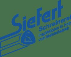 Schreinerei, Möbel, individuell, hochwertig, Rein-Main-Neckar-Kreis Logo