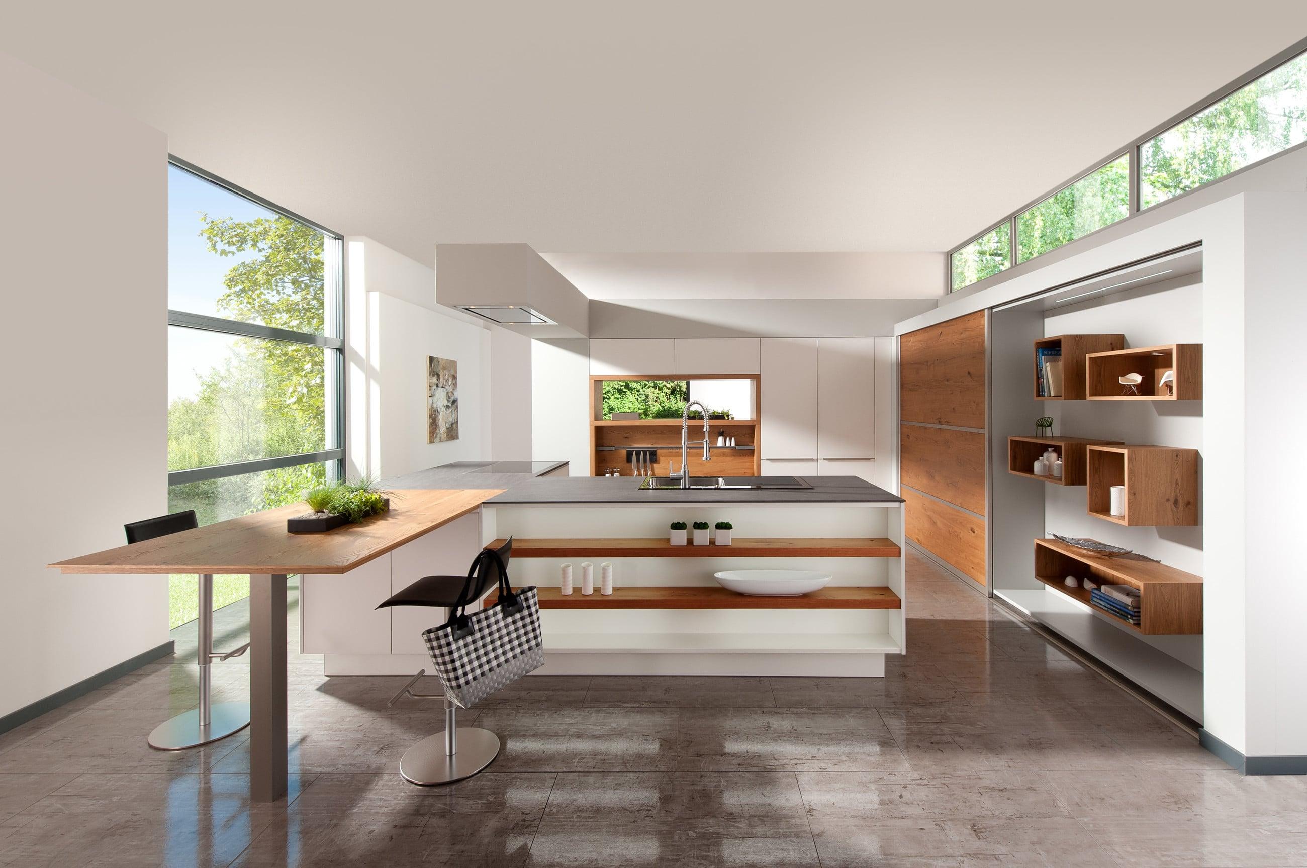 Küchen U0026 Esszimmer   Schreinerei, Möbel, Individuell, Hochwertig, Rein Main